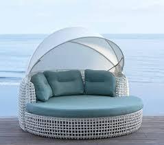 canape rond exterieur canapé design rond dynasty pour l extérieur votre magasin pour