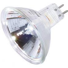 halogen bulbs light bulbs lighting fixtures lighting depot
