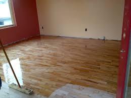 J Flooring by Floors And Floods Susan J Tweit
