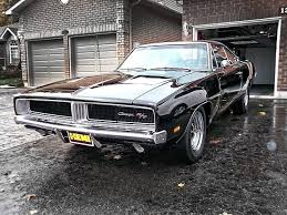 how much does a 69 dodge charger cost best 25 dodge charger price ideas on dodge rt 1968