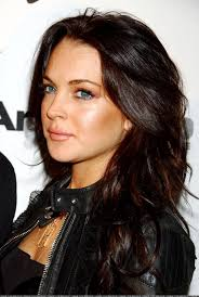 light mahogany brown hair color with what hairstyle lowlights for dark blackish hair my hair is dark brown almost