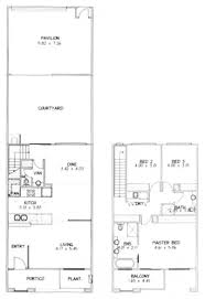 carrington rossdale homes rossdale homes adelaide south