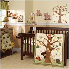 target baby crib circo 4pc crib bedding set purple medallion