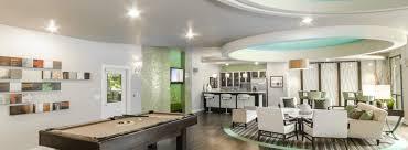 apartments for rent in addison tx 15777 quorum apartments home
