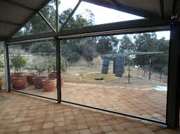 Perth Awnings Outdoor Blinds Perth Action Awnings