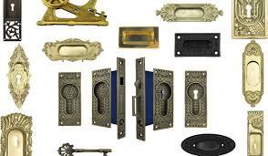 vintage sliding barn door hardware door noticeable pocket door hardware installation instructions