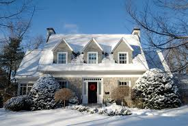 nj real estate luxury homes in bergen u0026 essex county nj