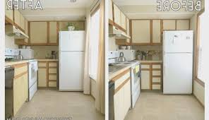 kitchen cabinet liners ikea kitchen cabinet liners best ideas amazon shelf costco the bath and