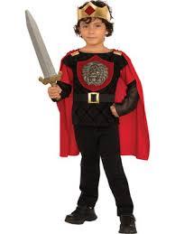 Renaissance Halloween Costume Shop Boys Medieval Costumes U0026 Renaissance Halloween Costume