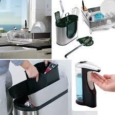Design Kitchen Accessories Kitchen Accessories Http Www Designy Furniture Kitchens