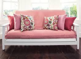 Organic Futon Frames Futon Sofa Frames Futon Couch Beds The - Sofa bed frames