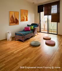 eco friendly flooring options ottawa hardwood bamboo laminate idolza