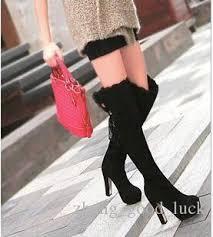 womens high heel boots australia high heel thigh boots platform heels