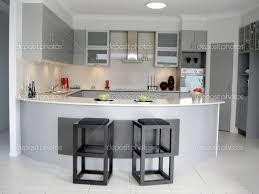 professional kitchen design ideas kitchen small open kitchen design ideas kitchen chandelier