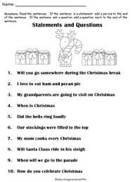 christmas nouns worksheet rebecca bettis teacherspayteachers
