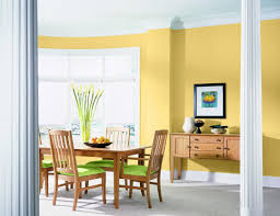 popular dining room paint colors most popular dining room paint colors u2014 decor trends best dining