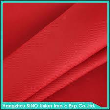 Buy Caravan Awning Fabric Manufacturer Blackout Waterproof Material Caravan Awning