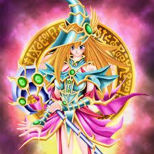 magician u0027s valkyria by lewnartic on deviantart