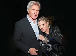 harrison ford harrison ford pictures and e