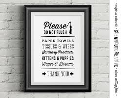 Sayings For The Bathroom Best 25 Toilet Quotes Ideas On Pinterest Funny Bathroom Quotes