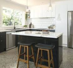 kitchen island bench for sale brisbane buy kitchen island bench