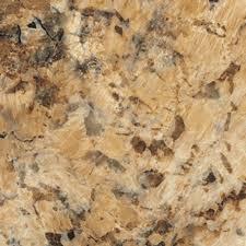 Wilsonart Laminate Floor Flooring U0026 Rugs Wilsonart Laminate Flooring In Typhoon Gold 4953