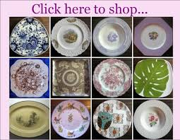 Decorative Hanging Plates Decorative Hanging Plates Best Decoration Ideas For You