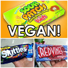 Century 16 Eastport Plaza Movie Times by Accidentally Vegan Movie Theater Snacks Peta2