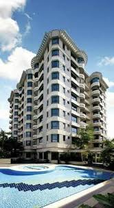 singapore apartments le grove serviced apartments singapore apartment reviews