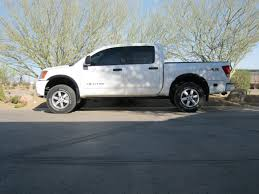 nissan titan nashville tn will my titan pro 4x look good with a leveling kit nissan titan