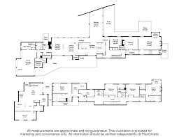 Frank Lloyd Wright Style Home Plans by Princeton Frank Lloyd Wright Inspired Masterpiece La Maison De