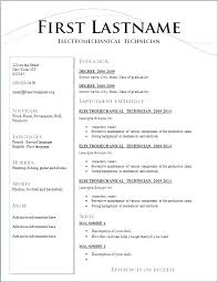 how to get a resume template on word how to get resume templates on microsoft word resumes template of