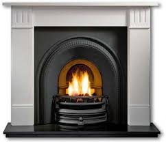 victorian fireplace insert images home fixtures decoration ideas