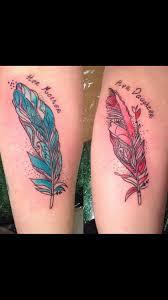 19 best skull tattoo images on pinterest skull tattoos tatoos