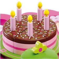 jeux de cuisine de gateau jeux de cuisine un gateau d anniversaire les recettes populaires