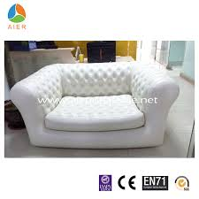 canap sal canape gonflable chesterfield maison design hosnya com