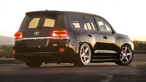 land cruiser car meet the world u0027s fastest suv u0027 which is a 2 000 bhp land cruiser