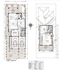 Dual Occupancy Floor Plans News And Blog