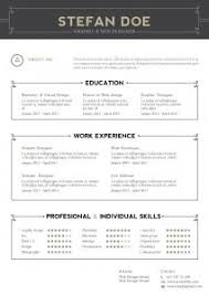 Show Me A Resume Example by Examples Of Resumes Functional Sample Resume Show Me Ideas With