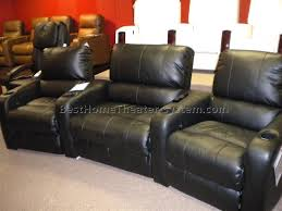 theater seating for home premiere home theater seating 12 best home theater systems
