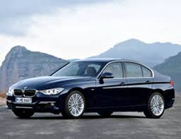 bmw 328 specs 2011 bmw 328i f30 specifications carbon dioxide emissions fuel