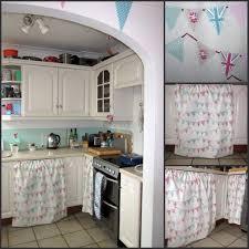 shabby chic kitchen decorating ideas interior enchanting kitchen decoration with shabby chic kitchen