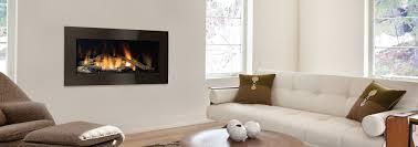 regency horizon hz40e gas fireplace contemporary u0026 modern gas