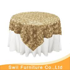 Paper Chair Covers Wholesale Wedding Chair Covers For Sale Paper Table Cover Elegant