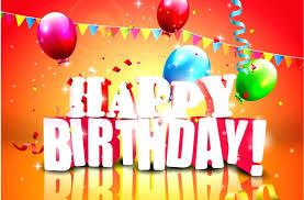 free e cards free ecards birthday free and birthday happy birthday