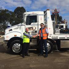 kenworth trucks bayswater meet our newest member of the wfl transport family u2013 truck 47