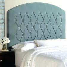 Upholstered Wall Mounted Headboards Terrific Wall Mounted Headboard Pictures Best Inspiration Home
