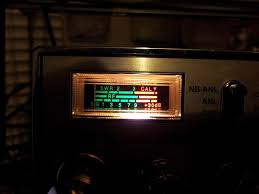 how to check standing wave ratio swr on a cb radio hubpages