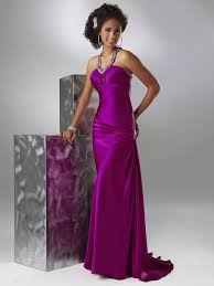 elegan long and short formal dresses froaml dresses for man and