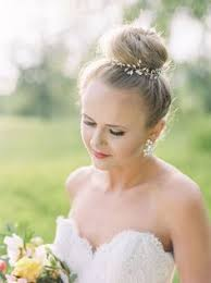hairstyles for weddings for 50 50 best wedding hairstyle ideas for wedding 2017 medium wedding